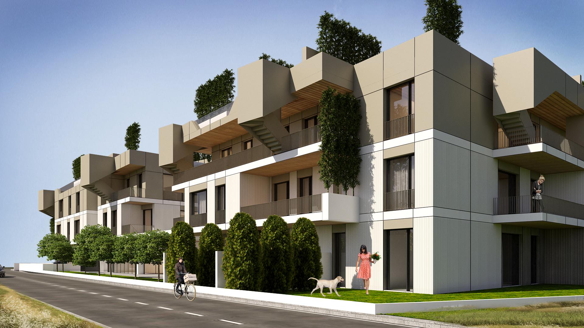 https://nbc-arhitect.ro/wp-content/uploads/2021/09/Coralilor-3.jpg