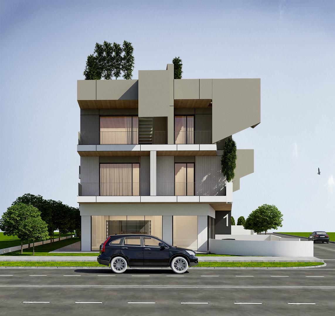https://nbc-arhitect.ro/wp-content/uploads/2021/09/Coralilor-MASTER-6.jpg