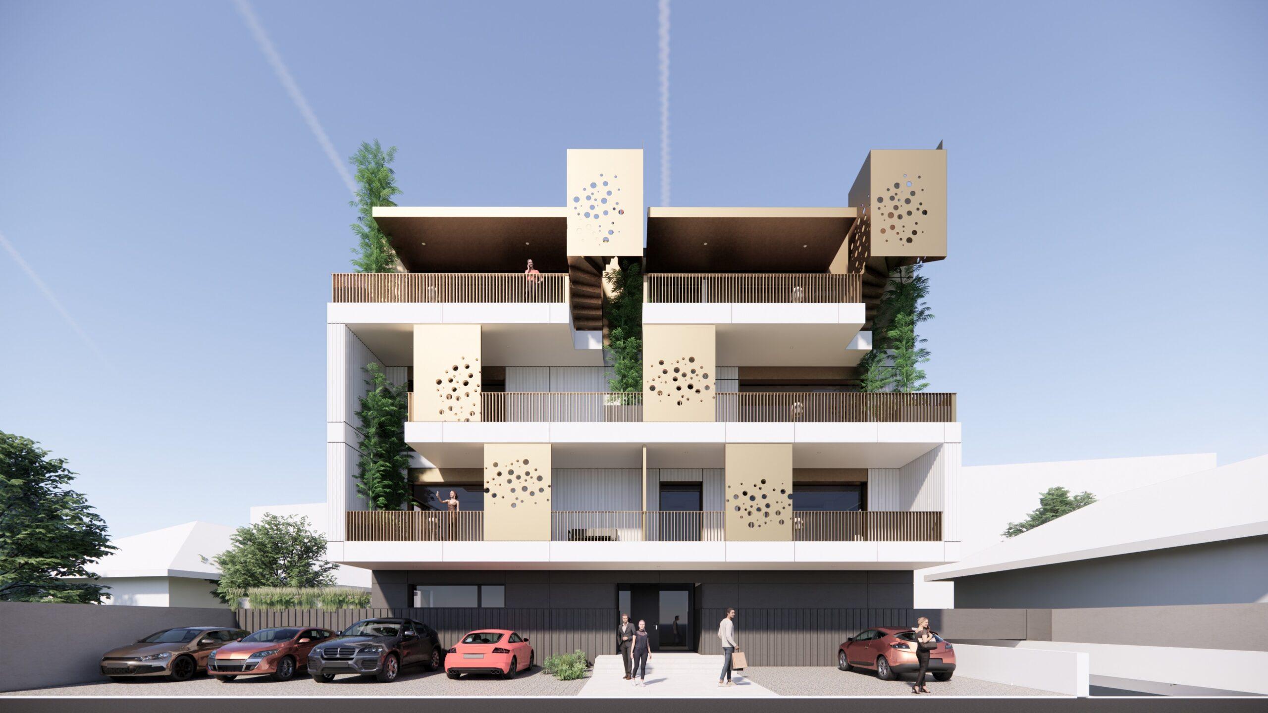 https://nbc-arhitect.ro/wp-content/uploads/2021/09/Jandarmeriei-2-scaled.jpg