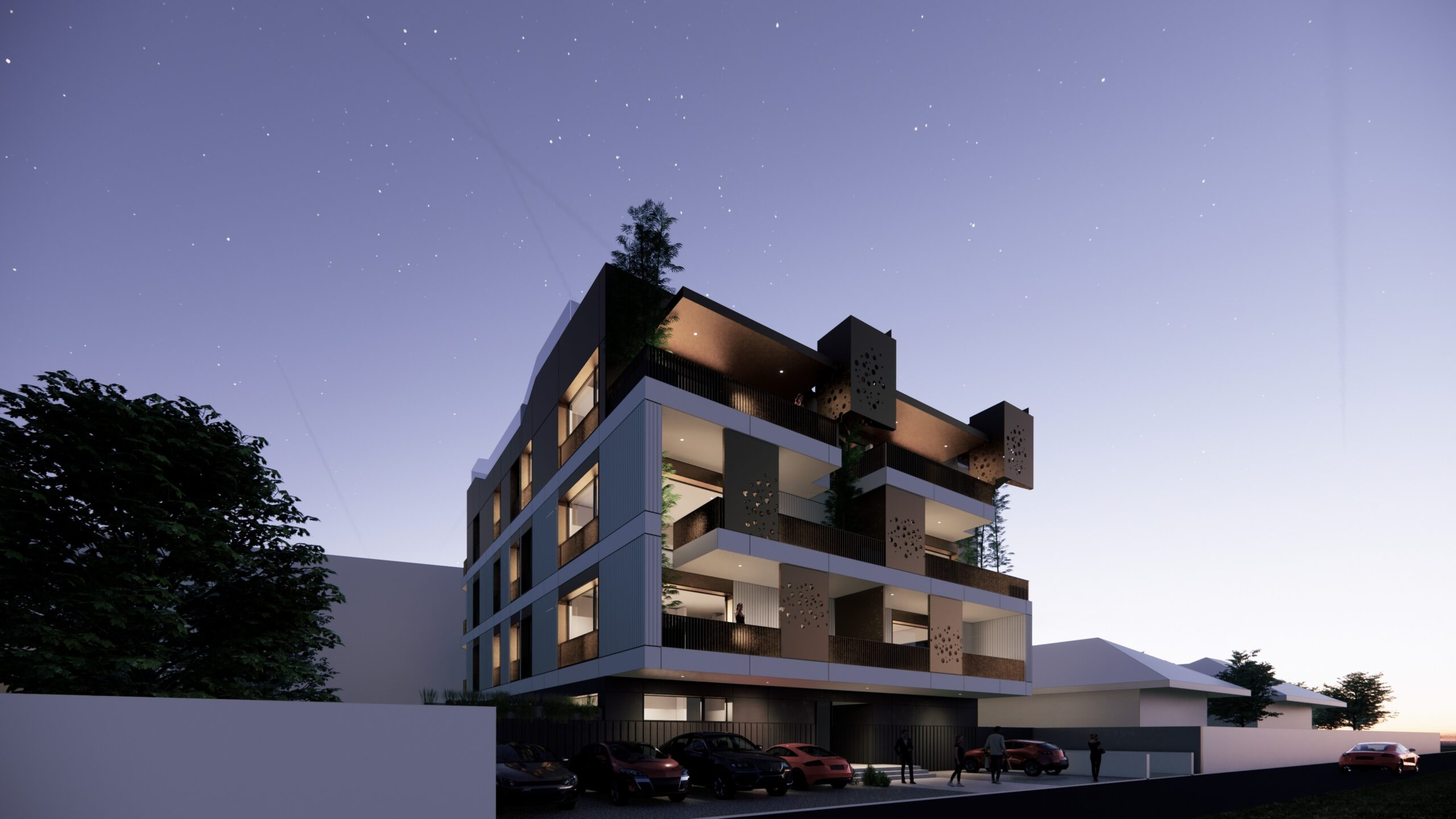 https://nbc-arhitect.ro/wp-content/uploads/2021/09/Jandarmeriei-5-scaled.jpg