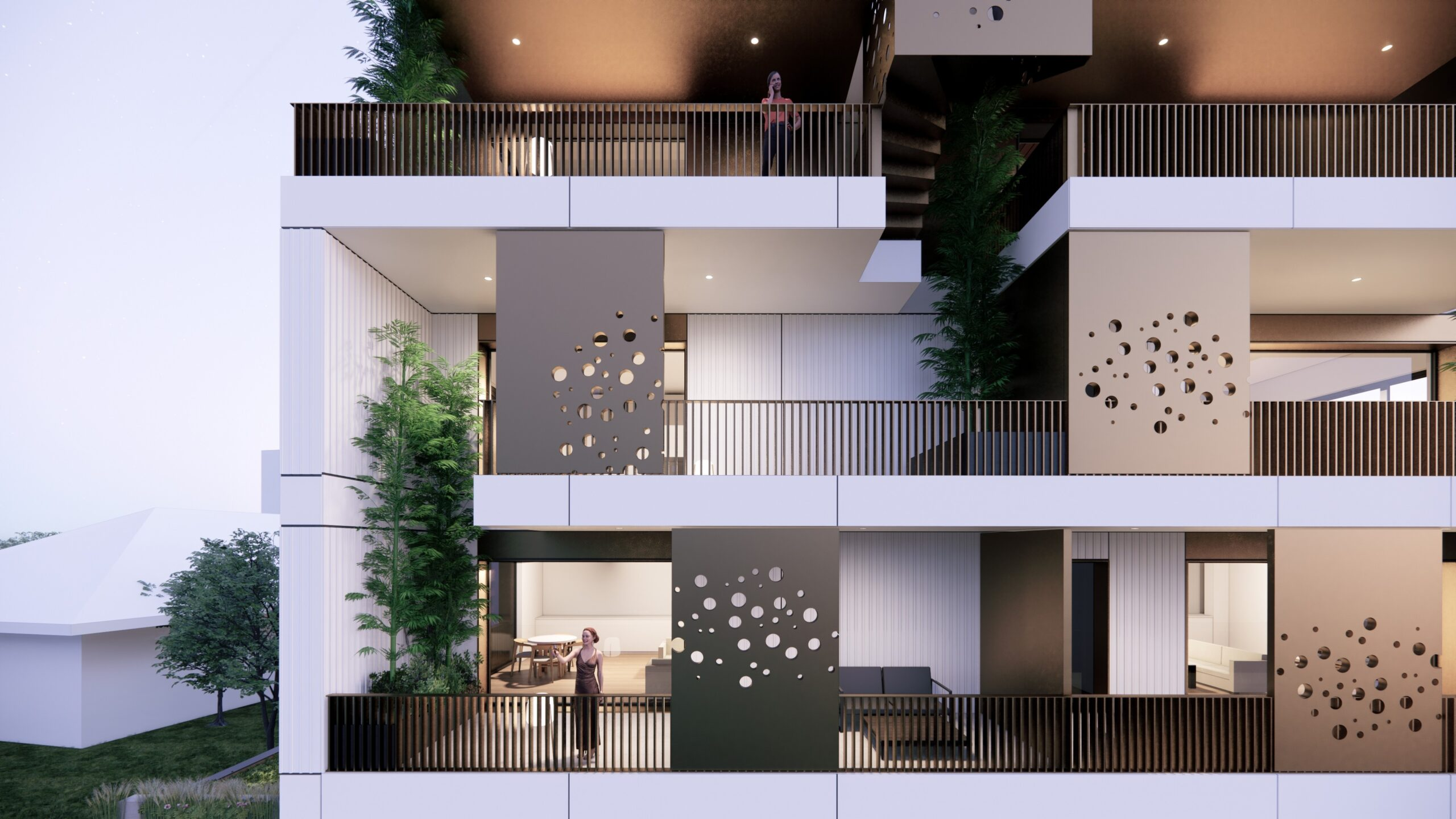 https://nbc-arhitect.ro/wp-content/uploads/2021/09/Jandarmeriei-7-Master-scaled.jpg