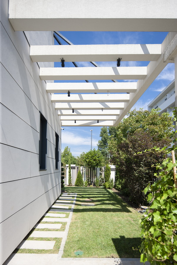 https://nbc-arhitect.ro/wp-content/uploads/2021/09/NBC-ARHITECT-_-residential-VILA-NIC-12.jpg
