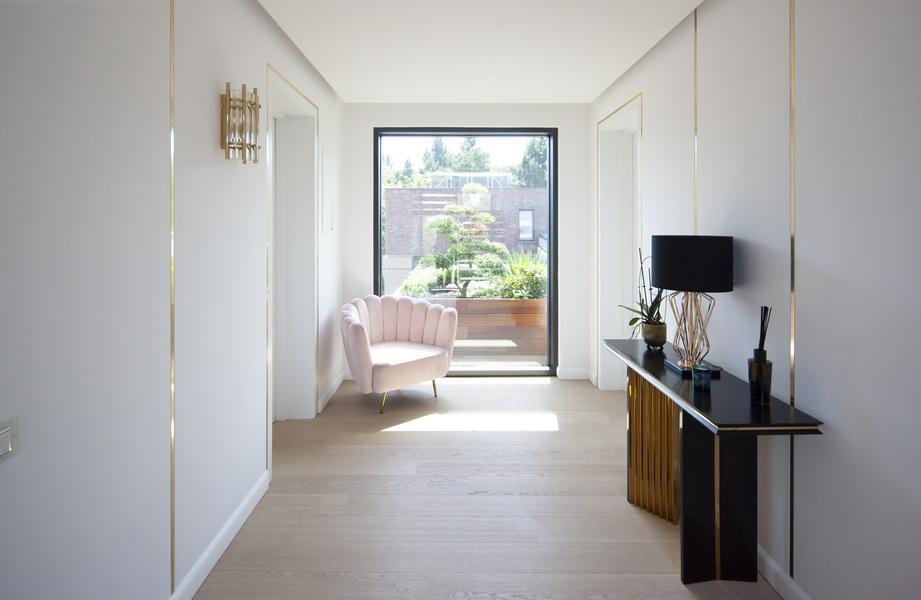 https://nbc-arhitect.ro/wp-content/uploads/2021/09/NBC-ARHITECT-_-residential-VILA-NIC-19-Design-Interior.jpg