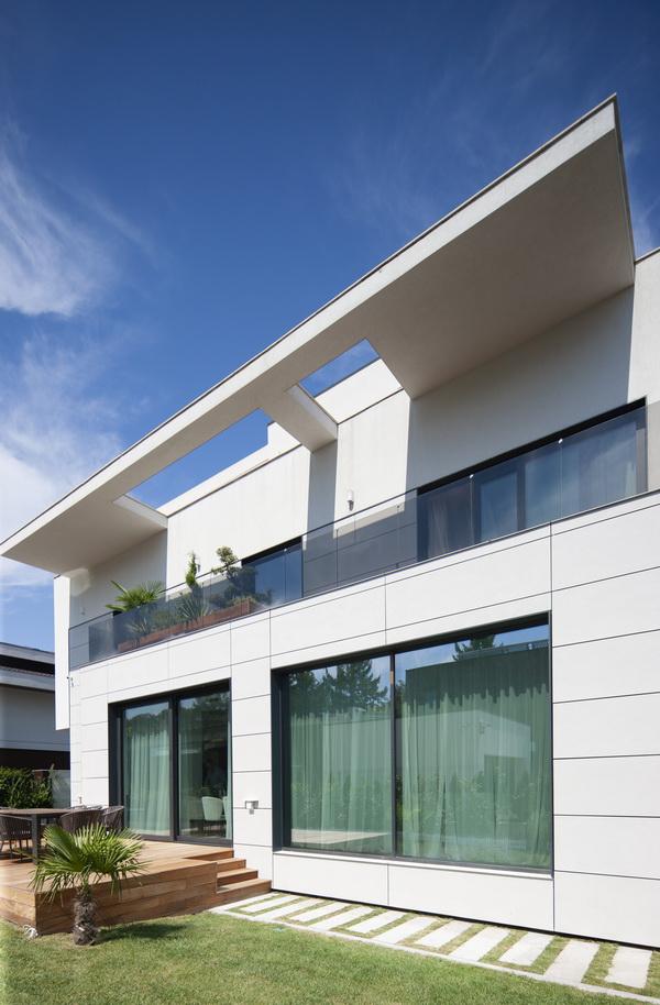 https://nbc-arhitect.ro/wp-content/uploads/2021/09/NBC-ARHITECT-_-residential-VILA-NIC-7.jpg